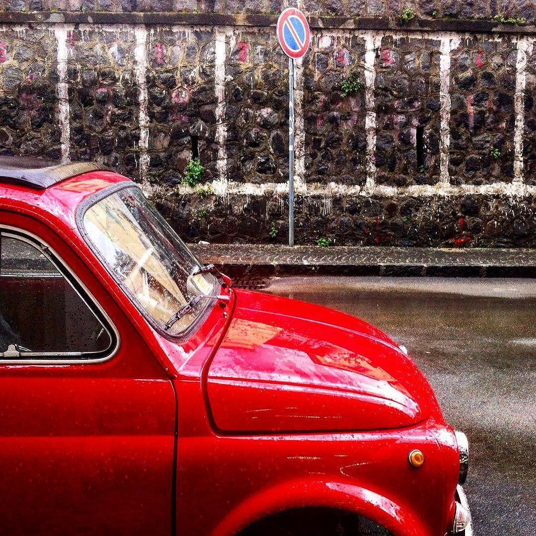Ogni nuovo mattino usciro'per le strade cercando i colori.  Cesare Pavese  by scuccatitti