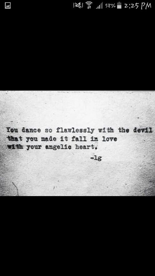 Dance With The Devil Quotes Devil Quotes Knowledge Quotes Quotes