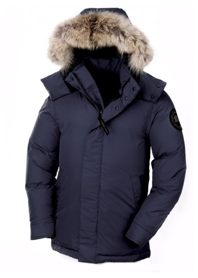 canada goose outlet store deutschland
