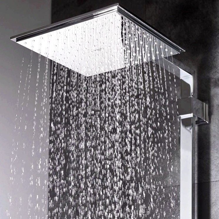 There is now an abundance of showerheads in the market. How do you know you are buying the right one for your bathroom? Check out the showerhead buying guide