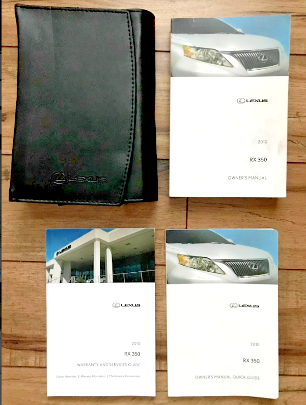 cool amazing 2010 lexus rx350 owners manual 2018 check more at http rh pinterest co uk 2010 lexus is 250 owners manual 2010 lexus es 350 owners manual pdf