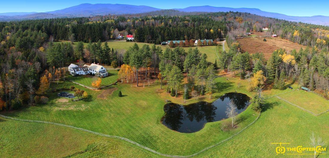 The Coptercam Aerial Photos The Coptercam Photography