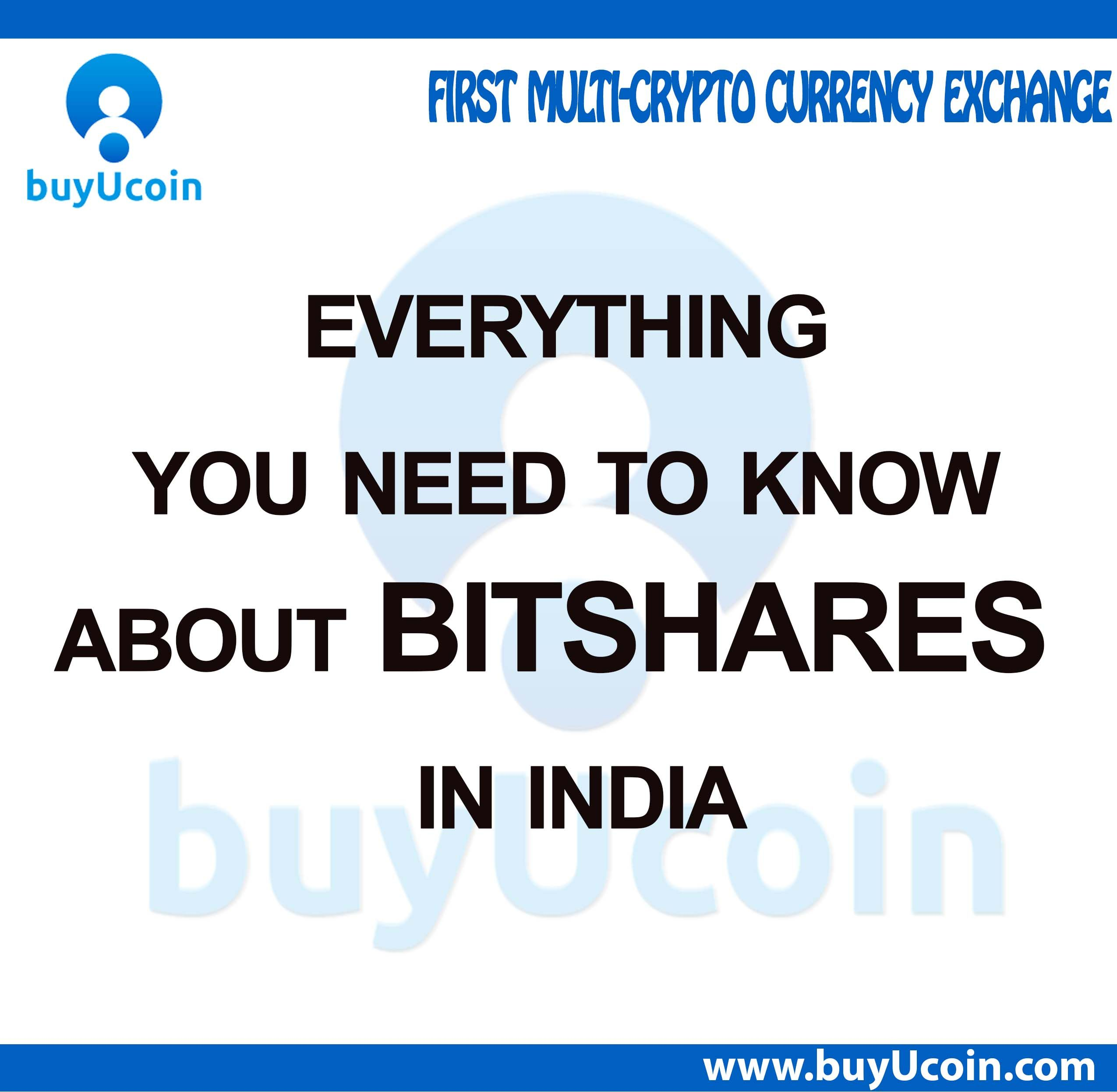 cheap cryptocurrency to buy in india
