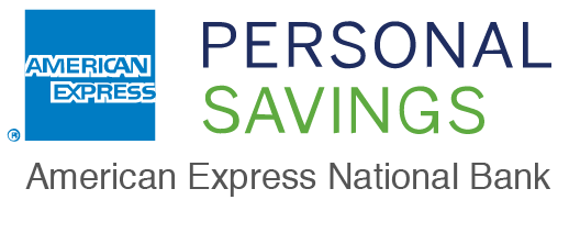 American Express National Bank  Personal finance, Ways to save