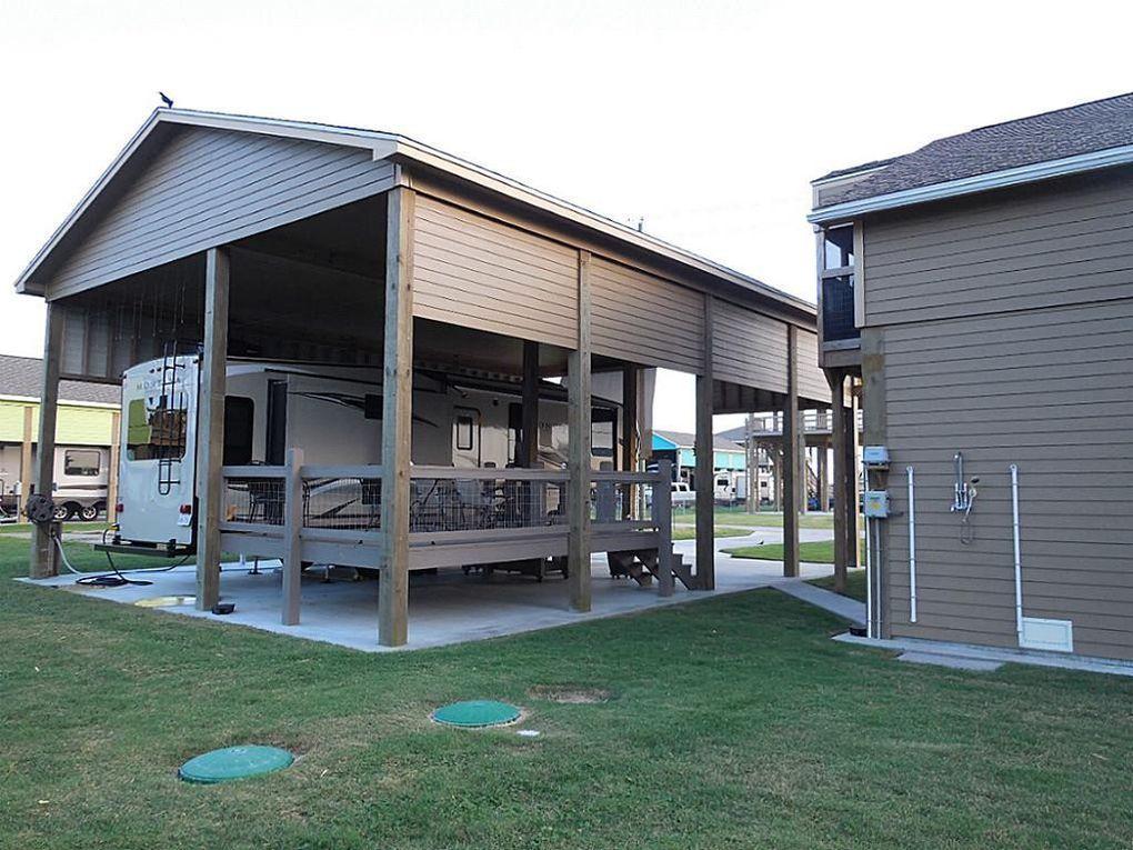19++ Porches de madera para trailas inspirations