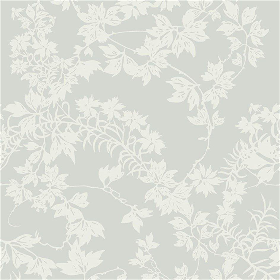 Tapet Fiona Botanic Garden 510117 | Produkter, Enkelt och Sverige