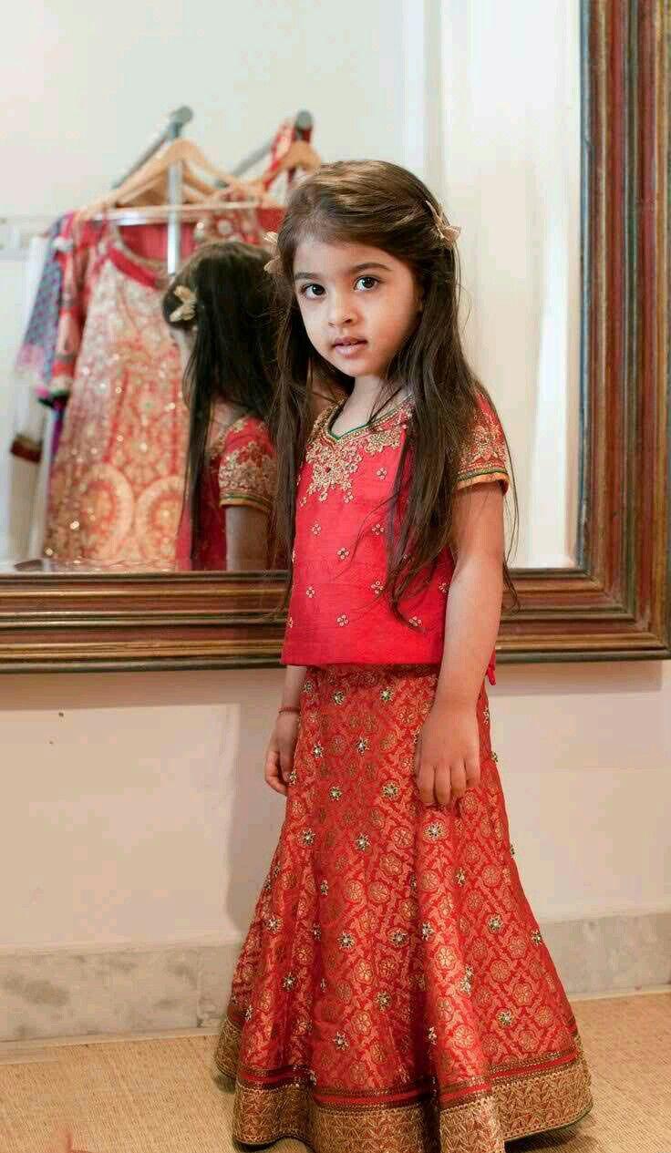 pinaisha baloch on pakistani kids party wear | pinterest