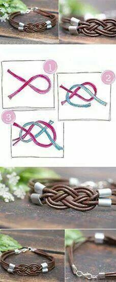 Bracelet for both girls n boys