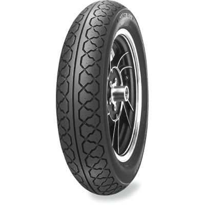 Metzeler Me 77 Vintage 130 90b16 Rear Bias Tire 73h Tl In 2021 Motorcycle Tires Tire Harley Davidson Dyna Wide Glide