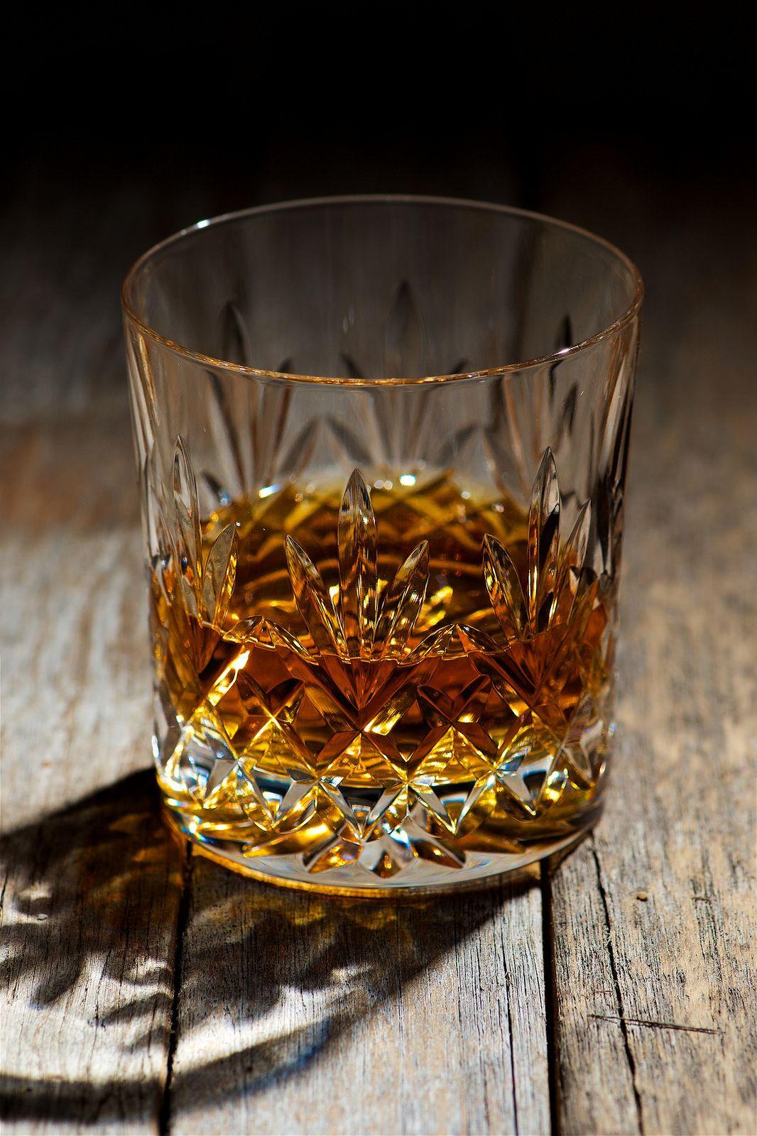 It S A Man S World Whisky Glass Whiskey Glasses Whiskey