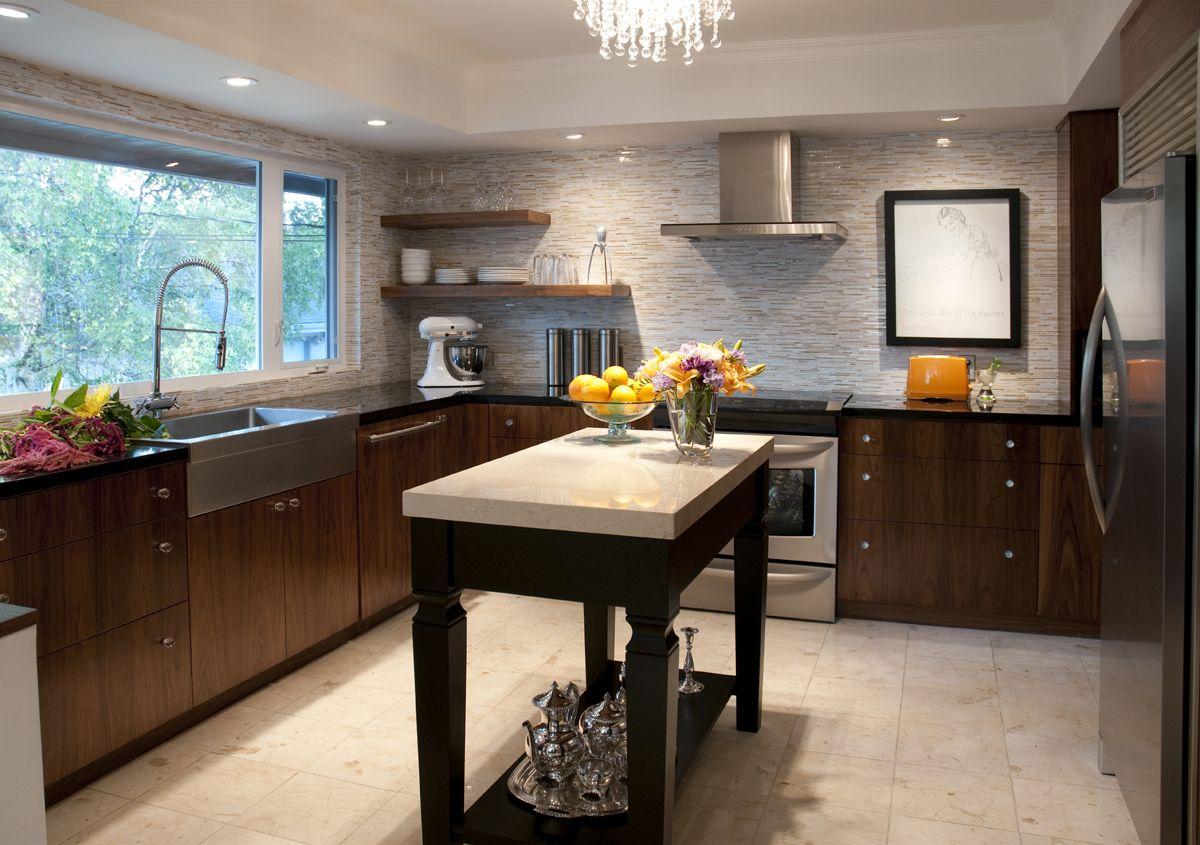 home page kitchen design open kitchen design open kitchen cabinets on t kitchen layout id=54950