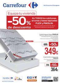 Ofertia Web Catalogos Ofertas Supermercados Supermercado Ofertas