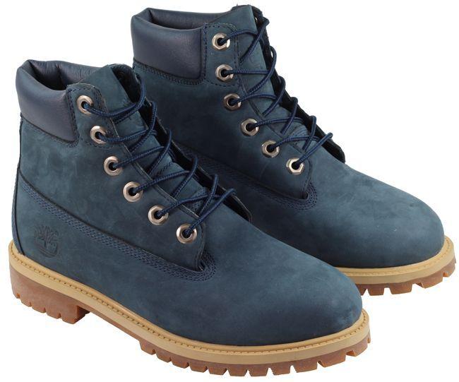 álbum de recortes maletero En Vivo  womens dark blue timberlands - Google Search | Blue timberlands, Boots, Timberland  boots