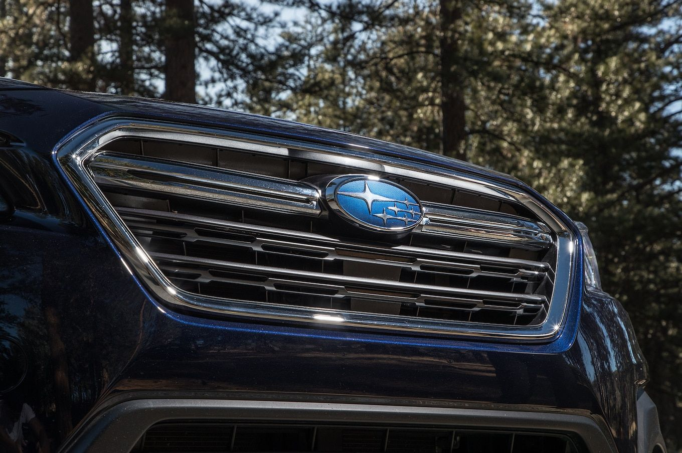 2020 Subaru Outback What To Expect From Subie S Next Wagon Like Crossover News Cars Carnews Subaru Outback Subaru New Cars