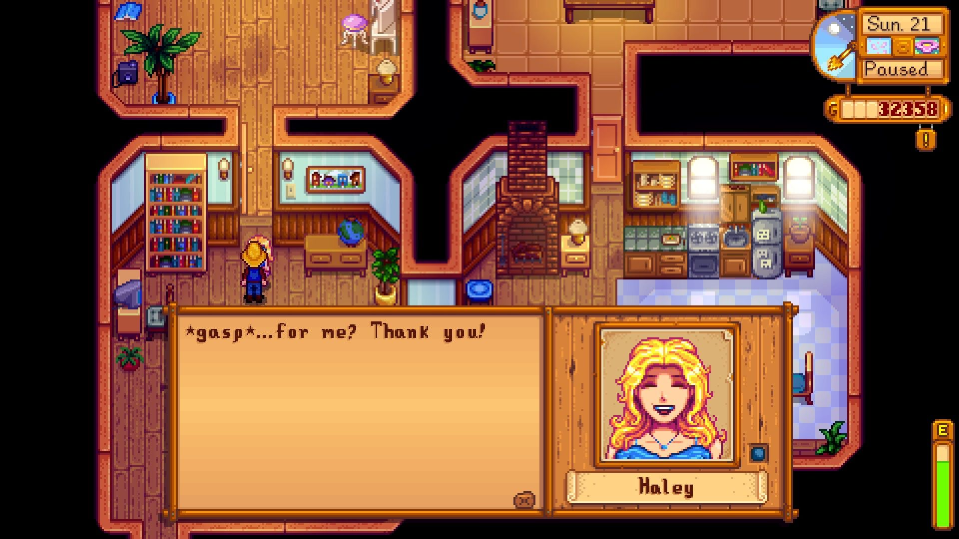 Tips For Playing Stardew Valley [Updated!] | Gamer | Stardew