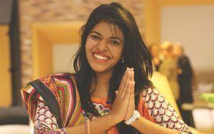 Read Shannon's Daily Gratitude Finds ▸  today's top stories via @mushpanjwani @kvulegal @axpence #revofkindness http://paper.li/ShannonGrissom/1330556113?edition_id=778f0a40-32f8-11e6-8311-002590a5ba2d
