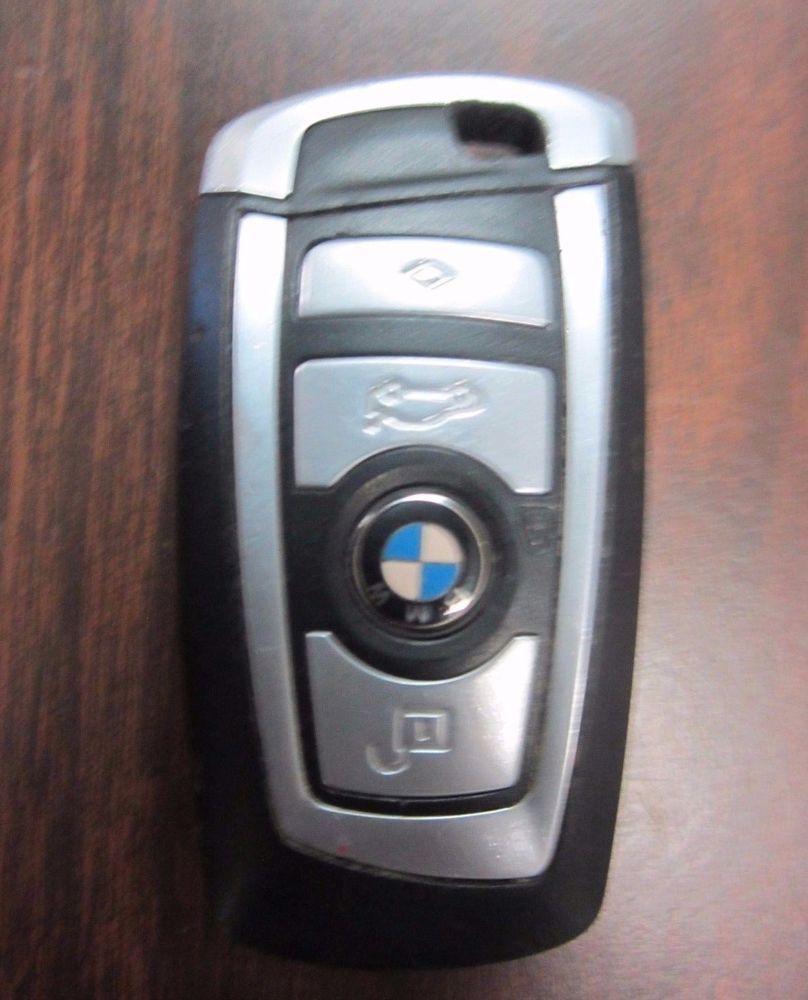 BMW F01 F02 F03 740I 740LI 750LI 750I 760I 760LI OEM