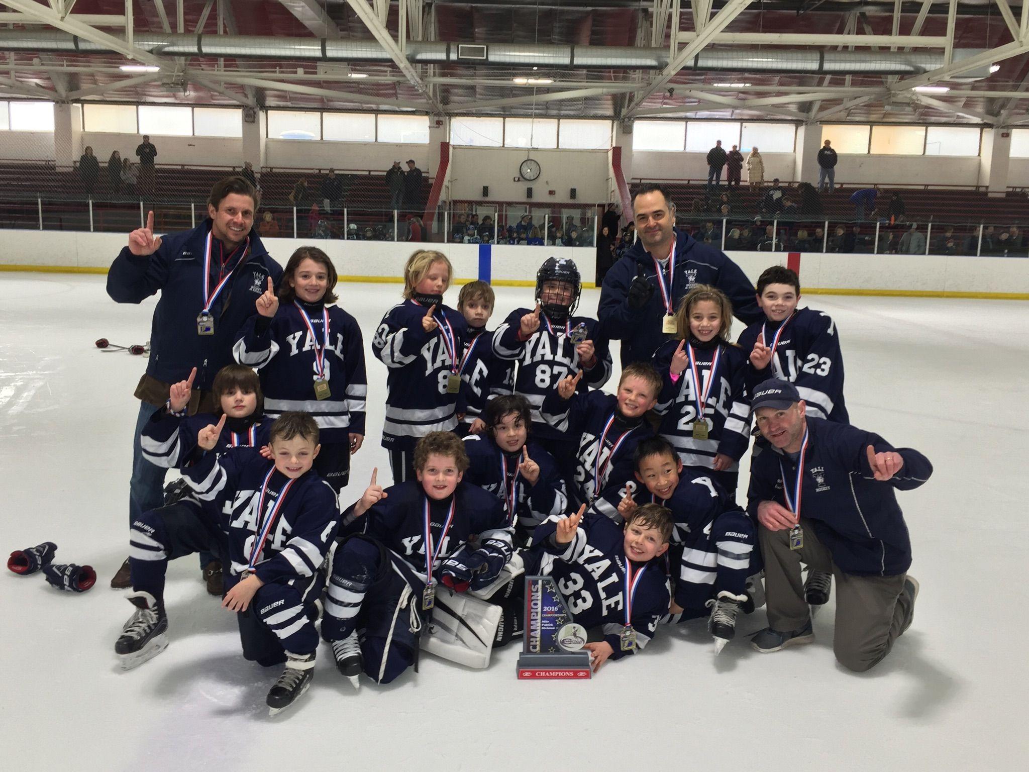 26 Beliebte Überraschend, Mission, Jugend Hockey Skates Wird