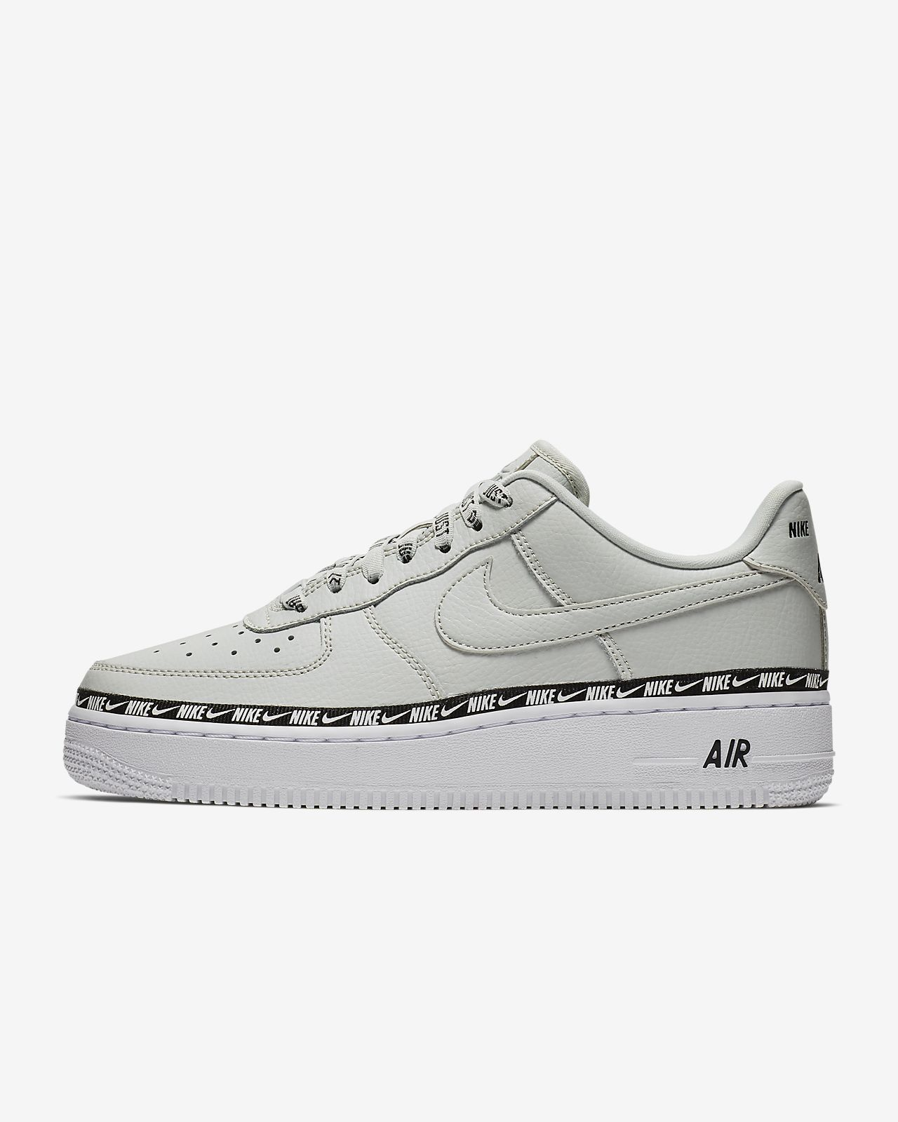 nike air force 1 07 se premium