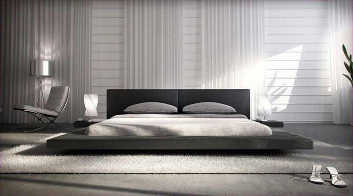 Betten Bild Von Bettina Deutsch Designer Bett Bett Modern