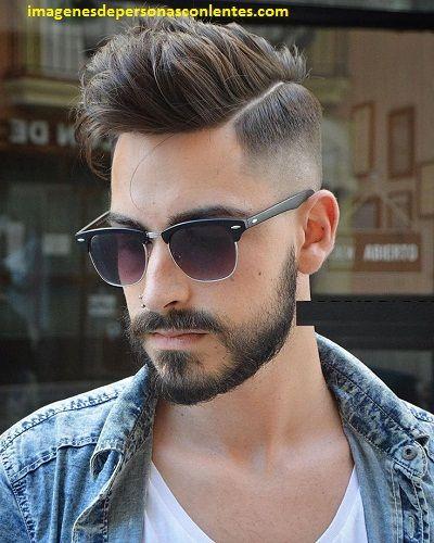Imagen Relacionada Mens Hairstyles Hair Styles Haircuts For Men