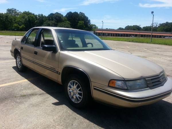 Craigslist Jackson Ms Cars And Trucks By Owner ...