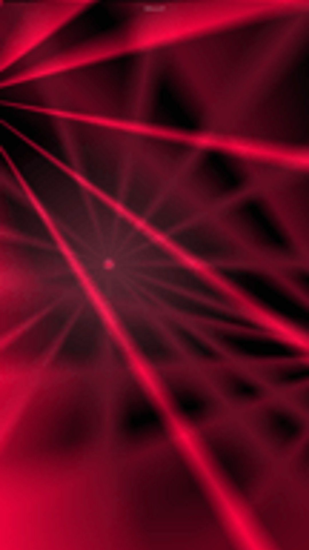 Light Red Laser 1080 X 1920 Wallpapers Available For Free Download