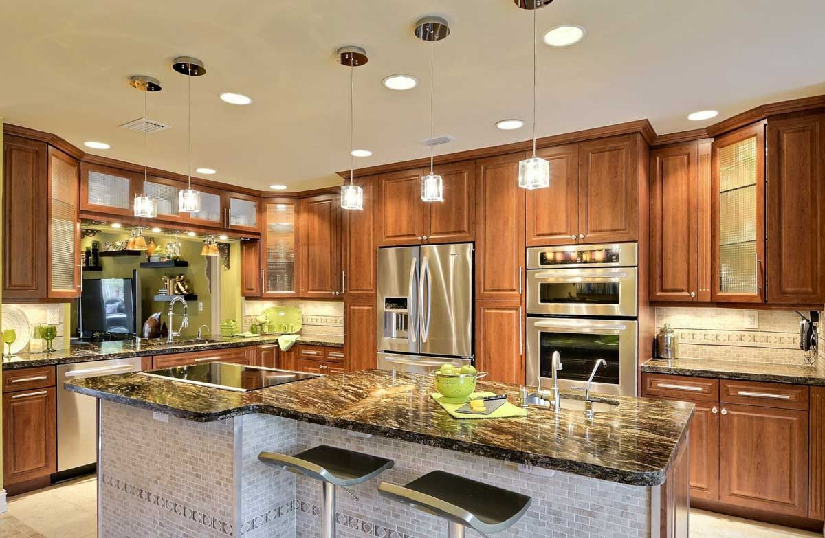 Kitchen Remodel Services Kitchen Bath Remodel Services - Bathroom remodel broward county