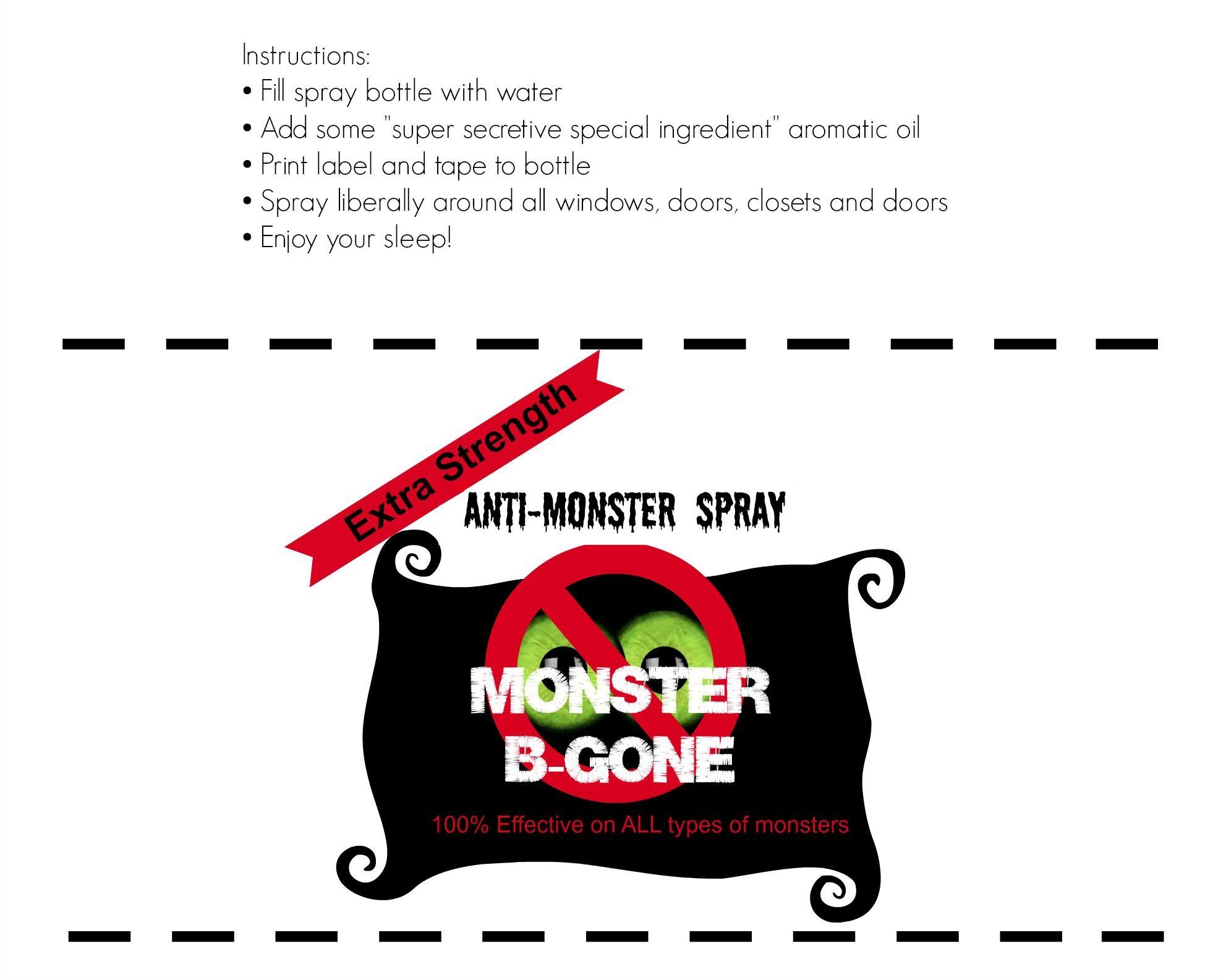 monster-spray-4.jpg 1'983×1'586 pixels