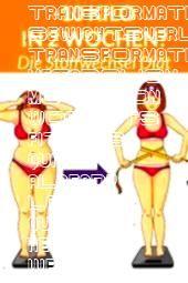 #transformationif #gewichtsverlust #transformation #metabolism #motivation #workouts #fitness #quick...