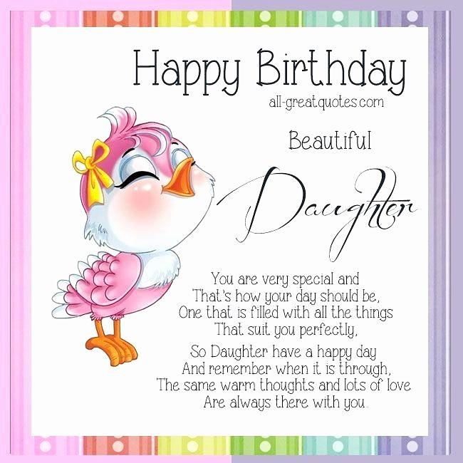 Happy 2nd Birthday To My Princess Daughter Myworld