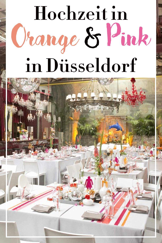 Hochzeit In Der Setjethalle In Dusseldorf Heerdt Hochzeit Hochzeit Party Party