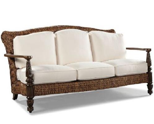 Merveilleux Lane Venture Royal Plantation Sofa