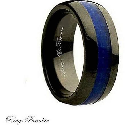 Google Mens Sapphire Wedding Band Mens Wedding Rings Saphire Wedding Bands