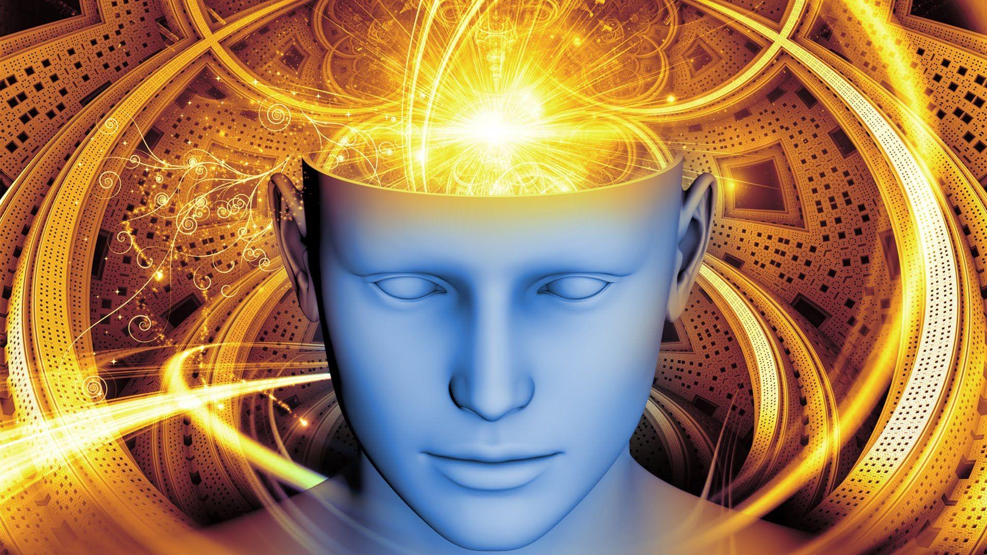 Erleuchtung ist machbar - Neues Bewusstsein und wie wir es erreichen können
