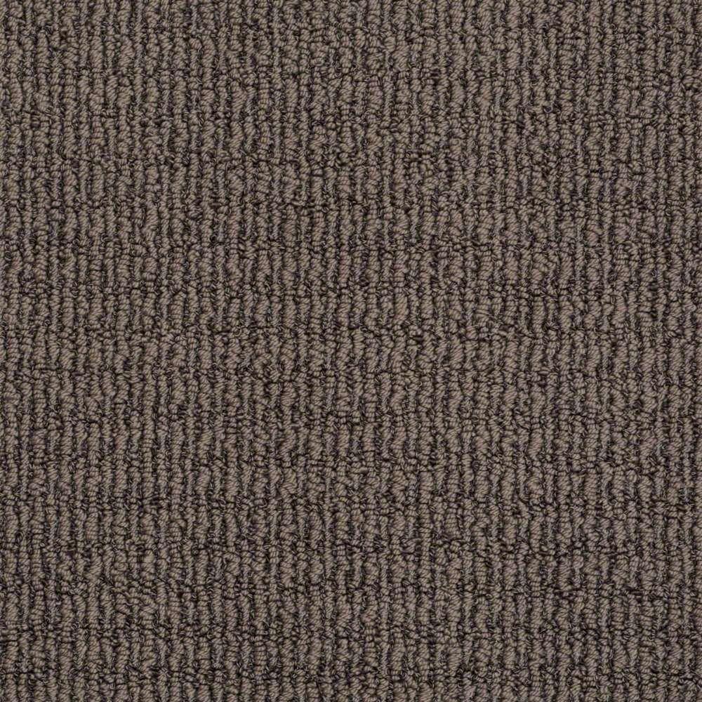 Carpet Carpeting Berber Texture More Carpet Flooring Stainmaster