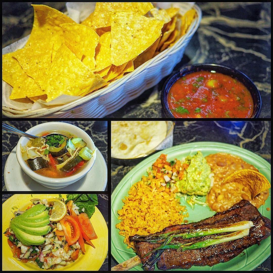 Park Art My WordPress Blog_Mexican Food Everett Wa Broadway