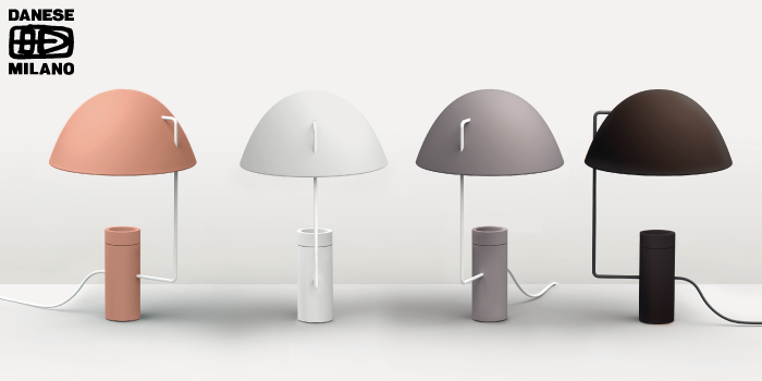 Among our danese milano range the mia table lamp is now among our danese milano range the mia table lamp is now available discover mozeypictures Image collections