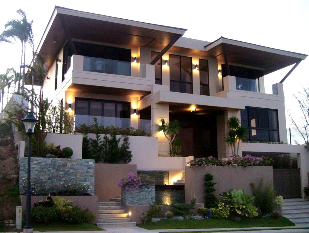 Image result for philippine architecture house design