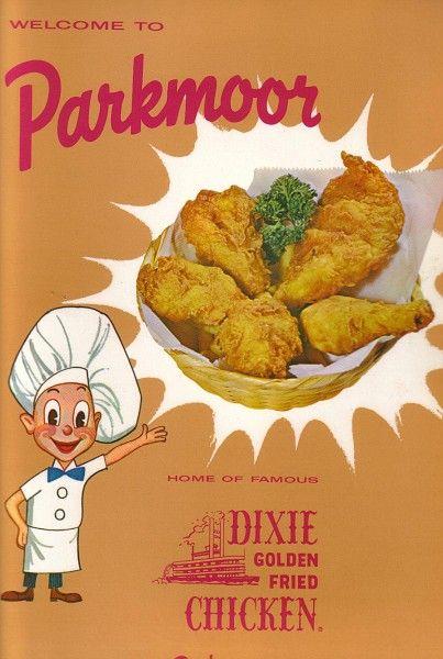 Parkmoor Restaurant Restaurants In Dayton Ohio Dayton Ohio Dayton