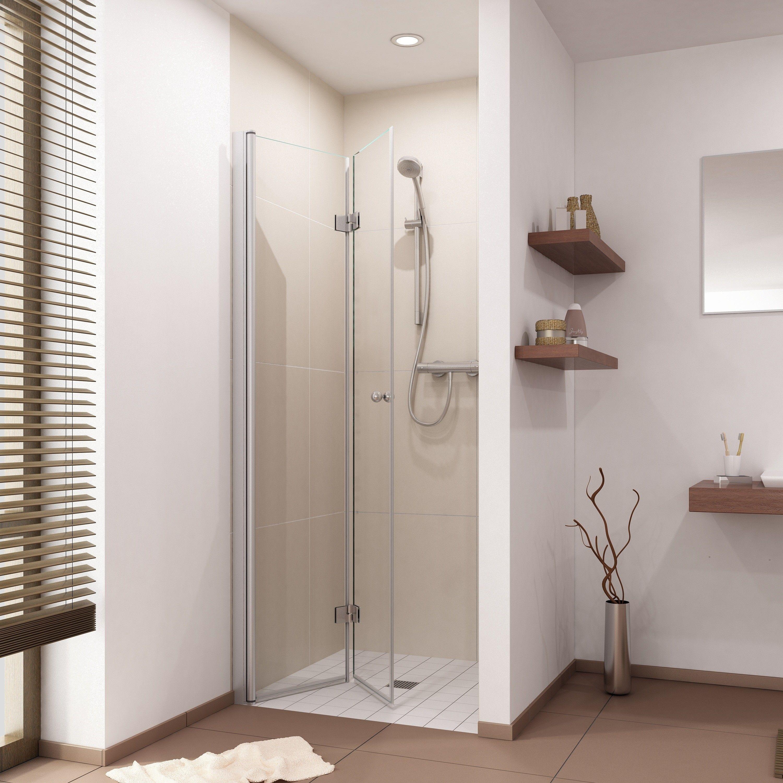 Résultats de recherche d'images pour « gemauerte dusche