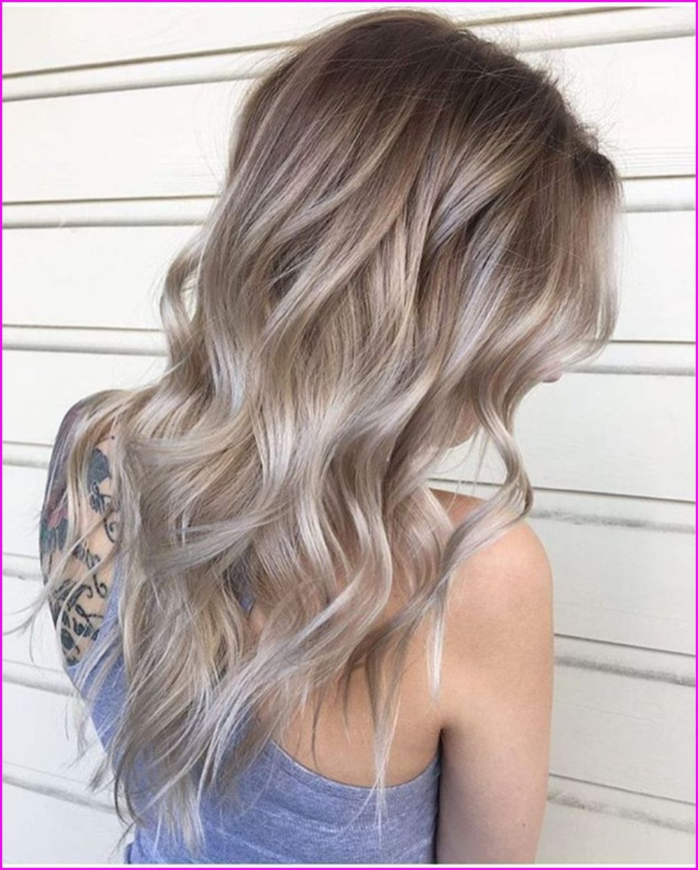 Dark Blonde Hair Color Ideas We All Have Our Favorite Blonde Today We Are Going To Examine Dark Ash Blonde Hair Colour Dark Blonde Hair Color Ash Blonde Hair