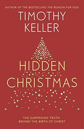 EPUB Hidden Christmas The Surprising Truth behind the Birth of Christ