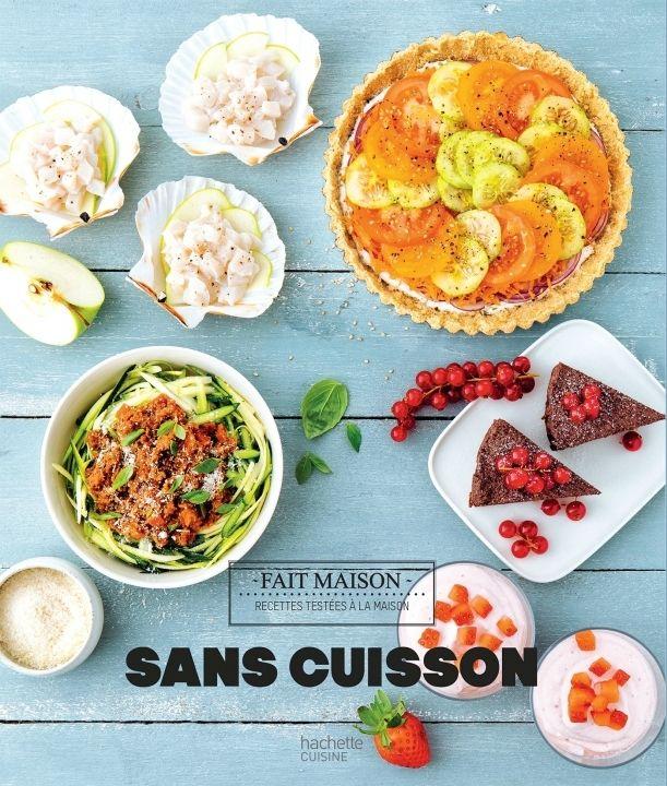 Gagnez un exemplaire dédicacé de mon livre   Cuisine, Alimentation, Fait maison