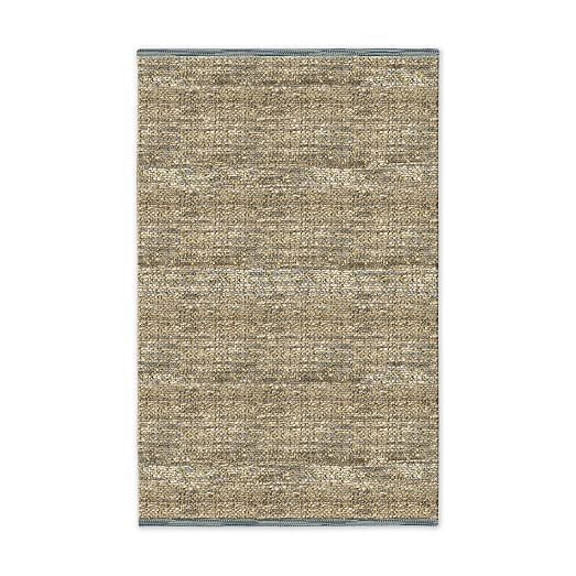 West Elm Outdoor Rug: Jute Rug, Rugs, Decor