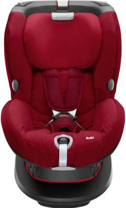 maxi cosi rubi test montage isofix kindersitz test maxi cosi rubi pinterest. Black Bedroom Furniture Sets. Home Design Ideas