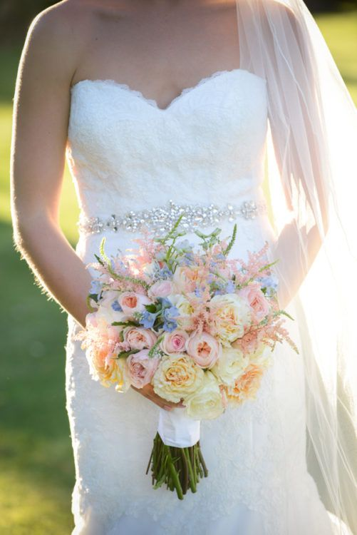 Meet Country Couture Flowers On Our Blog Tucson Bride Groom Wedding Magazine