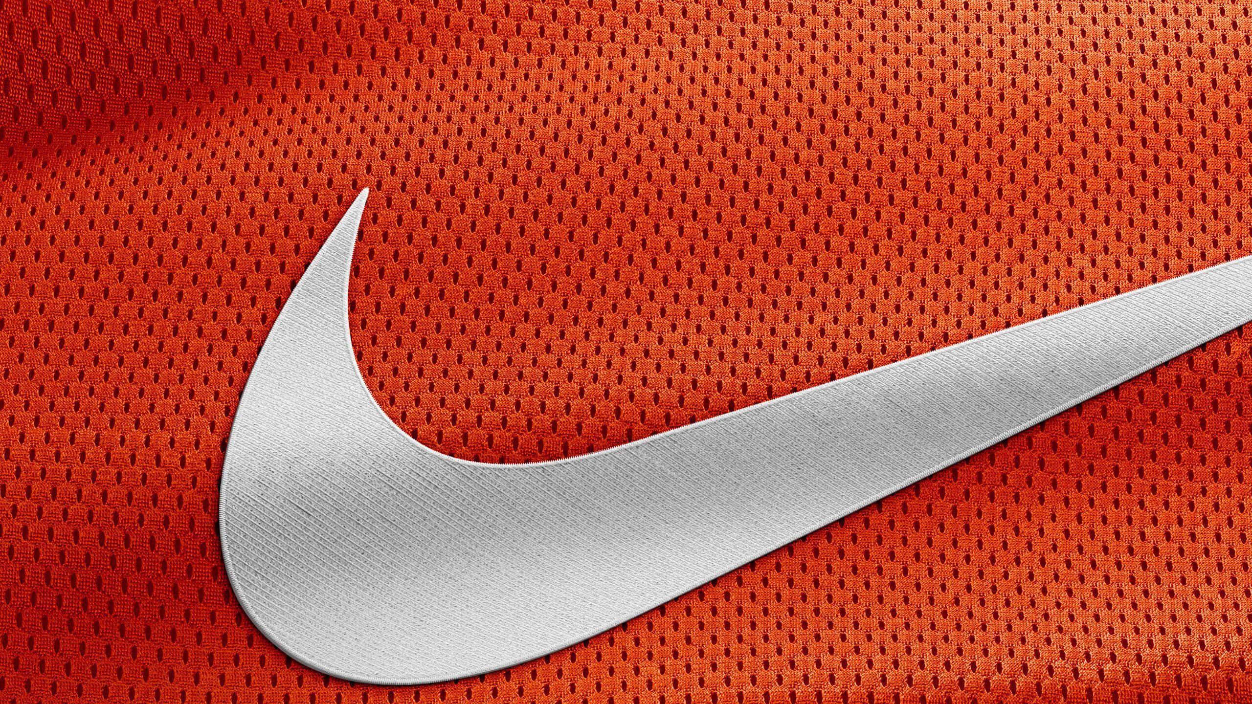 Download Sports Fabrics Logo Mockup Pack Logo Mockup Logo Mockups Psd Fabric