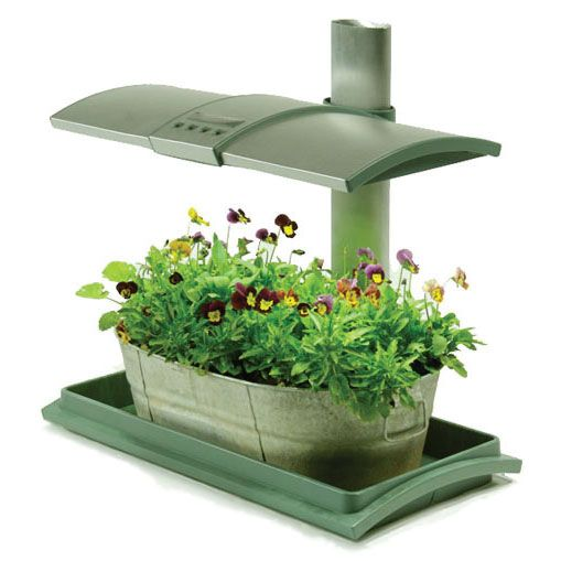 Kitchen Garden Led Kitchen Garden Indoor Garden Kitchen Herb