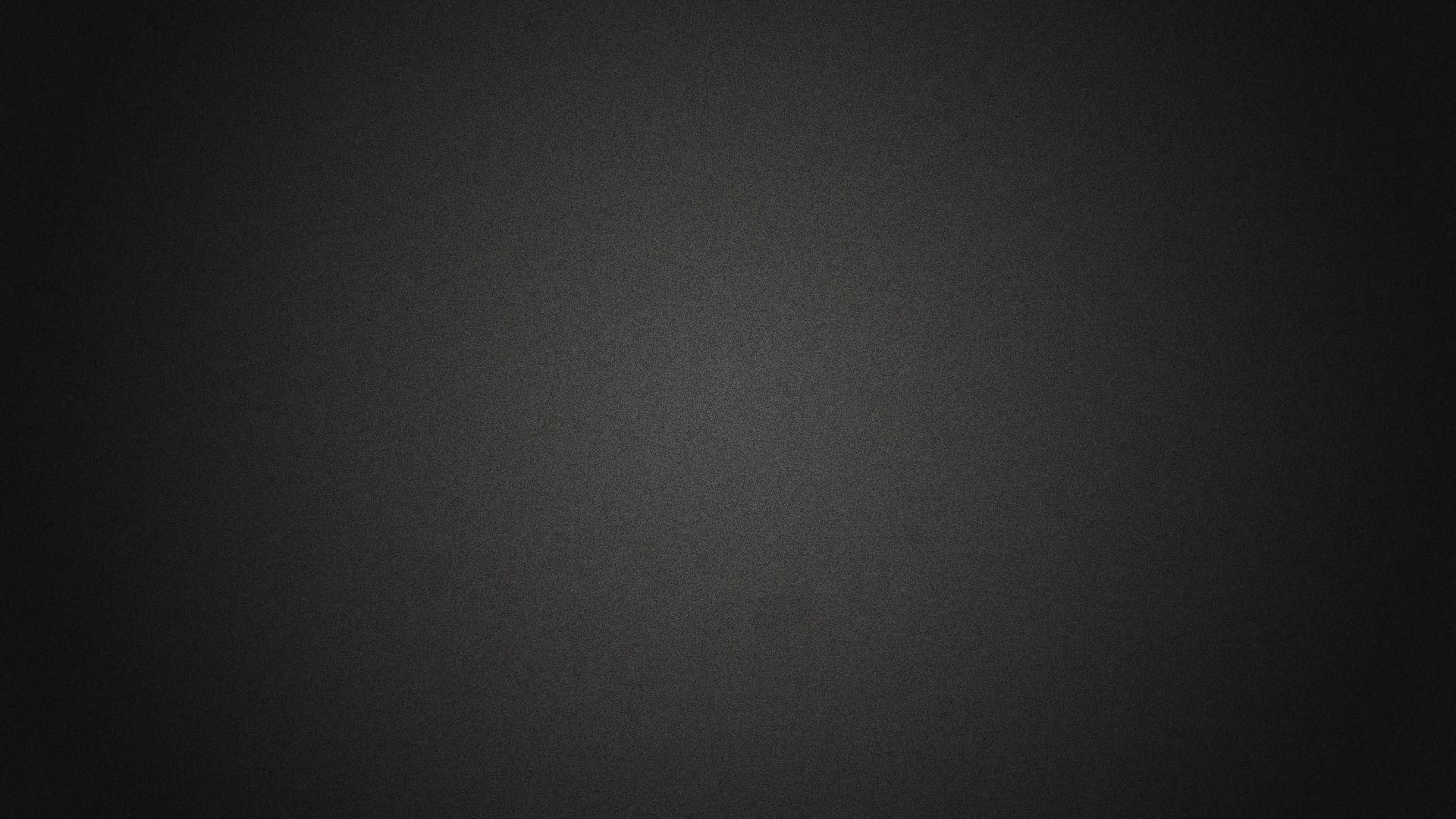 Sandstone Grey Wallpaper Black Wallpaper Dark Grey Wallpaper